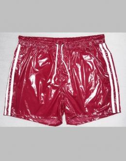 Shorts PS