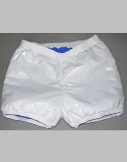 Shorts GM