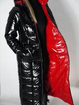 Mantel PK Damen 140