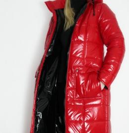 Mantel PK Damen 110