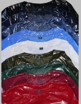 T-Shirts KR