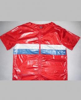 T-Shirt PSZ