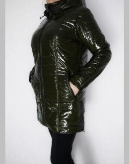 Mantel PK Damen BK